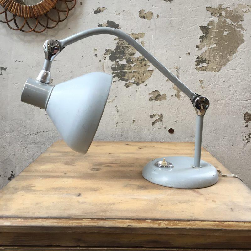 Lampe Industrielle Vintage Mein Lieber