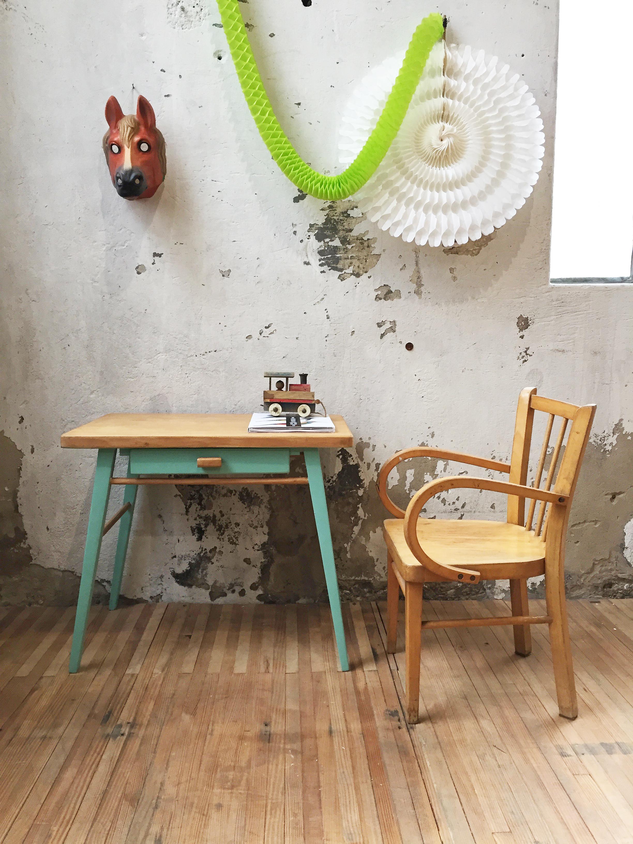Mein Chaise Bureauamp; Baumann – Lieber UzMSVp