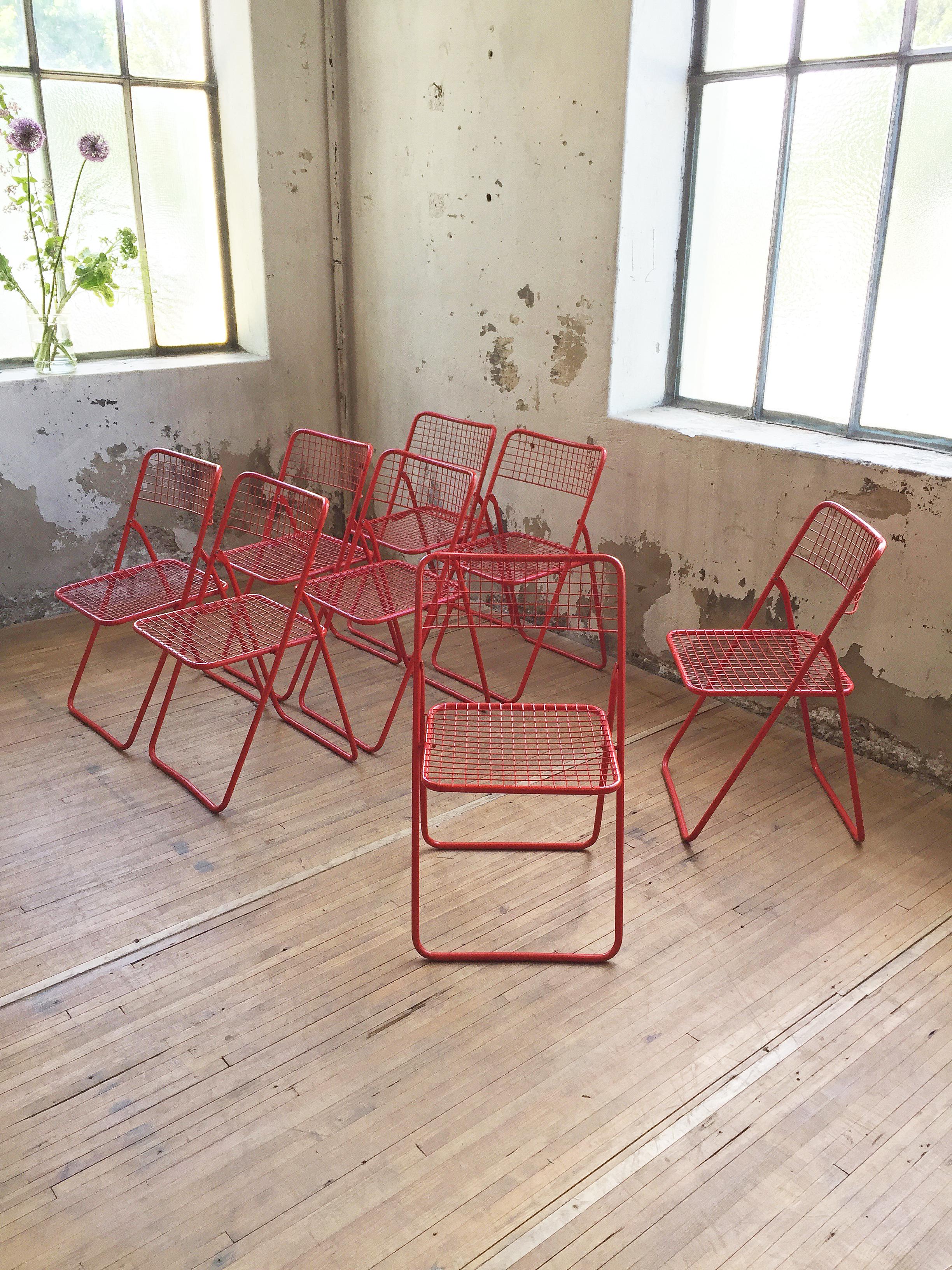 Meuble Laqué Rouge Ikea chaises ted net - niels gammelgaard